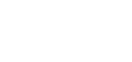Cheshire and Merseyside Cancer Alliance Logo