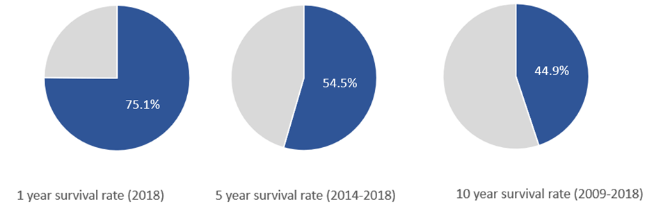 Survival rates.png