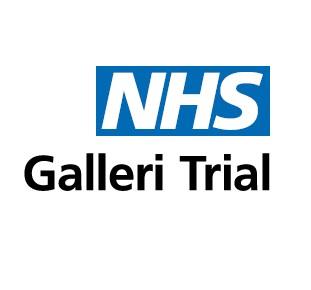 Galleri Trial.jpg